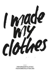 IMadeMyClothes-212x300